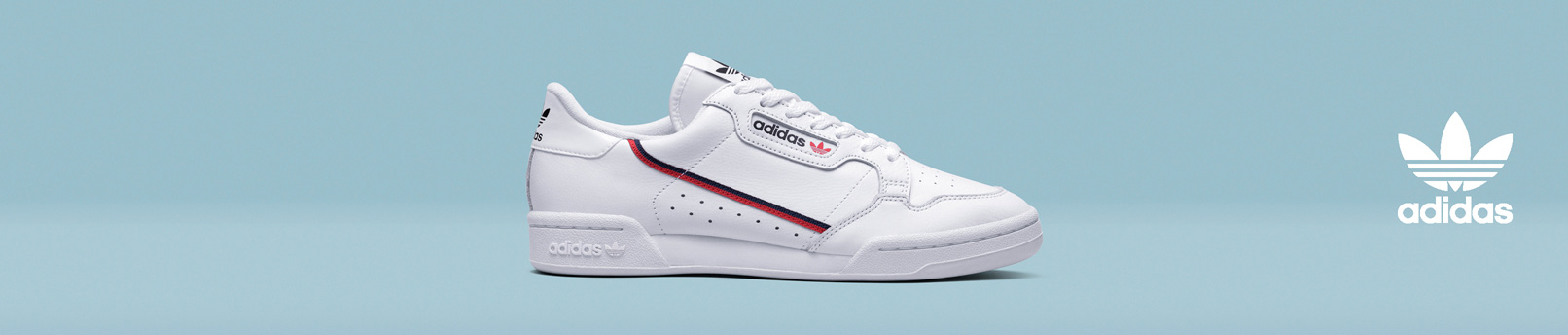 Sneaker lowSneaker highSkateschuhe. filtern. Jetzt entdecken daff06abdb