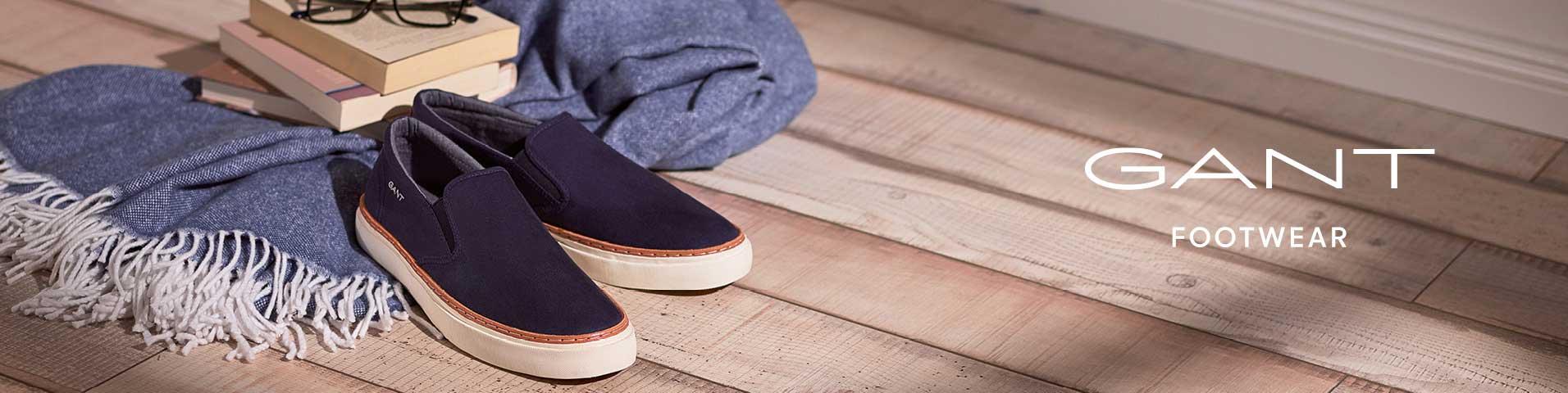 Auf ganz leisen Sohlen: Sneaker für Herren Größe 41 | ZALANDO