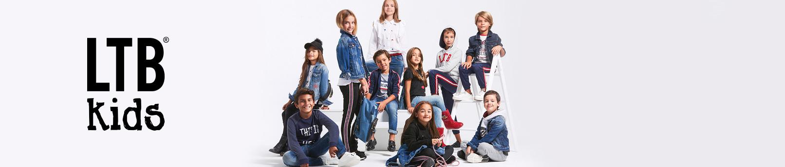 e594c3e0fff3 Kinder Overalls   Jumpsuits online shoppen   Zalando