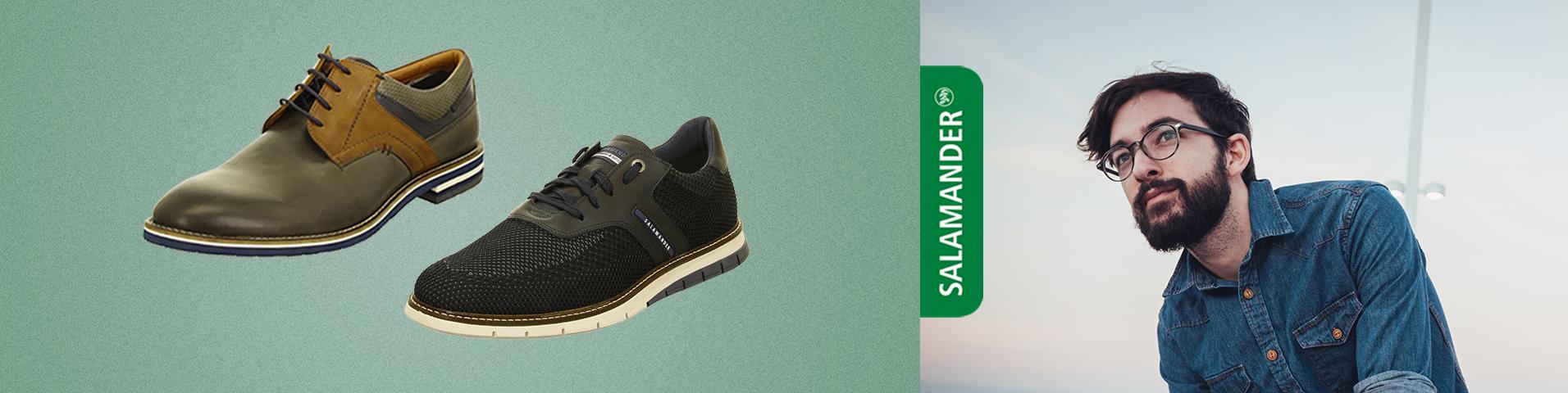 best sneakers 44864 ab49d Salamander Online Shop   Salamander online bestellen bei Zalando