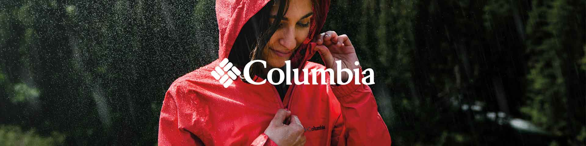 Columbia OnlineAktuelle Top Marken Damenschuhe Von Kollektionen wXPO8n0k