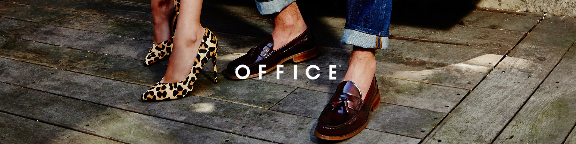 Auf ganz leisen Sohlen: Office Sneaker für Herren | ZALANDO
