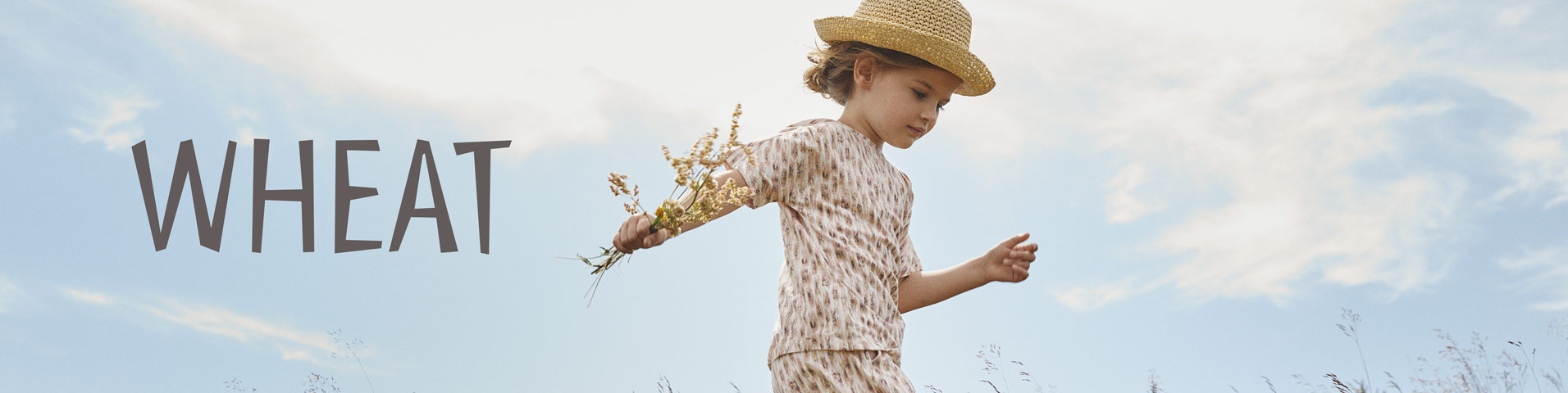 1401ea1c Wheat Salg   Barn   Tilbud på barneklær og sko hos Zalando