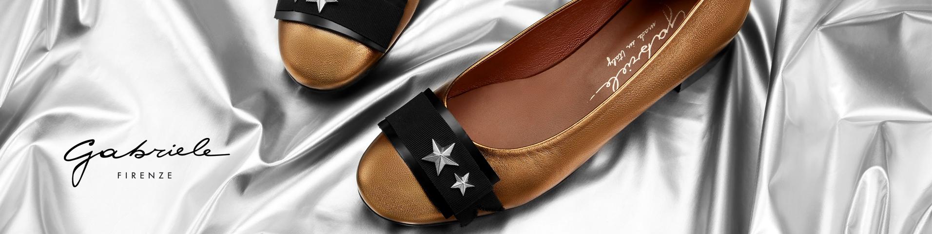 Gabriele Schuhe für Damen online shoppen | Zalando