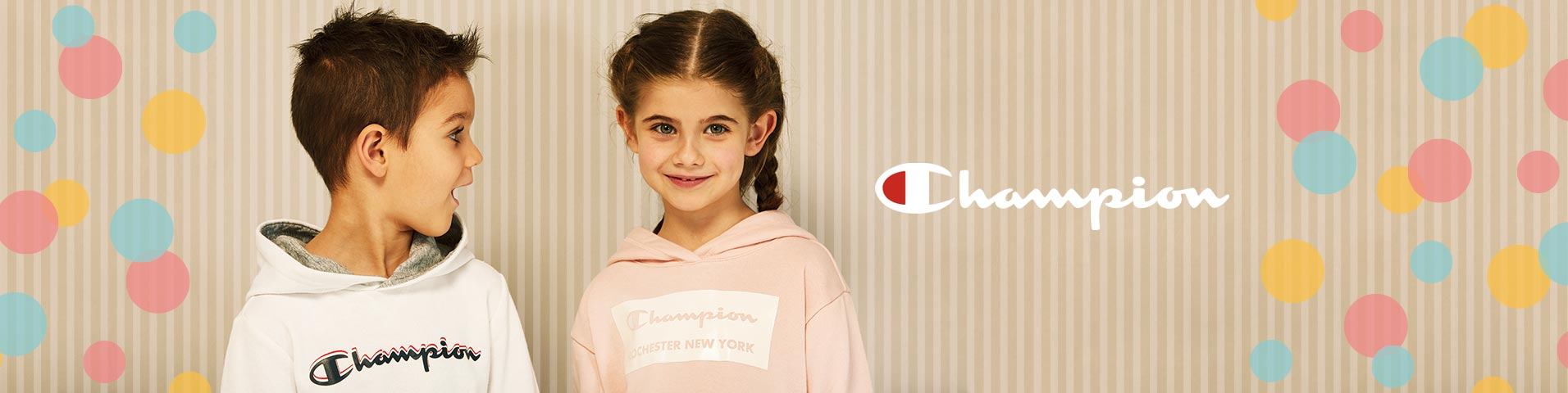 6a76a715 Champion Kids' Clothes   Children's Clothing   ZALANDO UK
