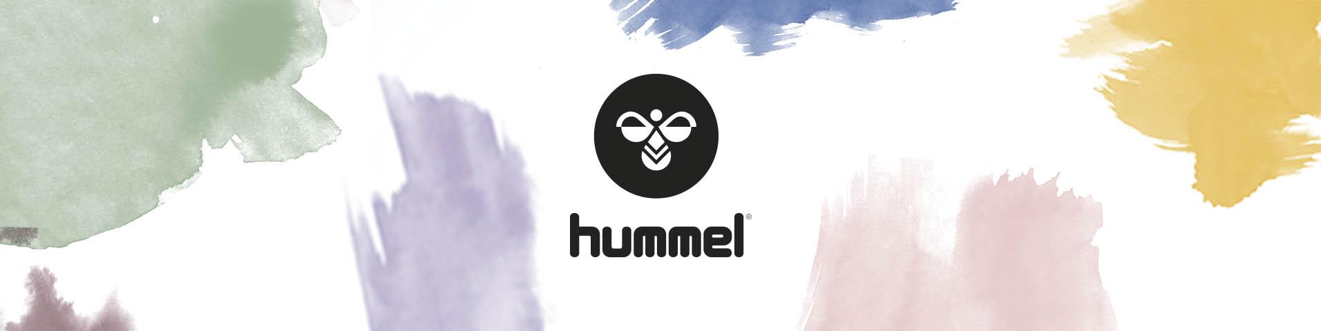 4fc4e3fc88 Soldes d'hiver 2018 sur les vêtements enfant Hummel | Zalando