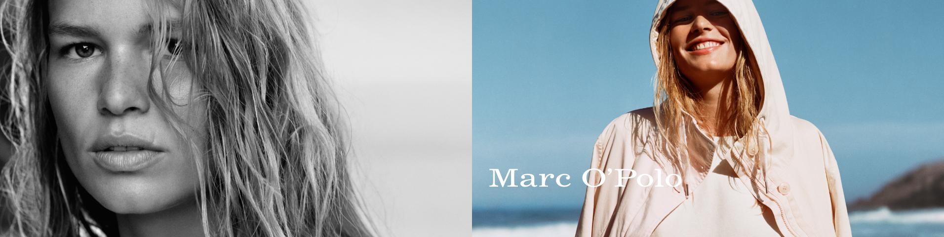 96a5503cd7 Marc O'Polo Damen Jeans | Entdecke deine perfekte Jeans online bei ...