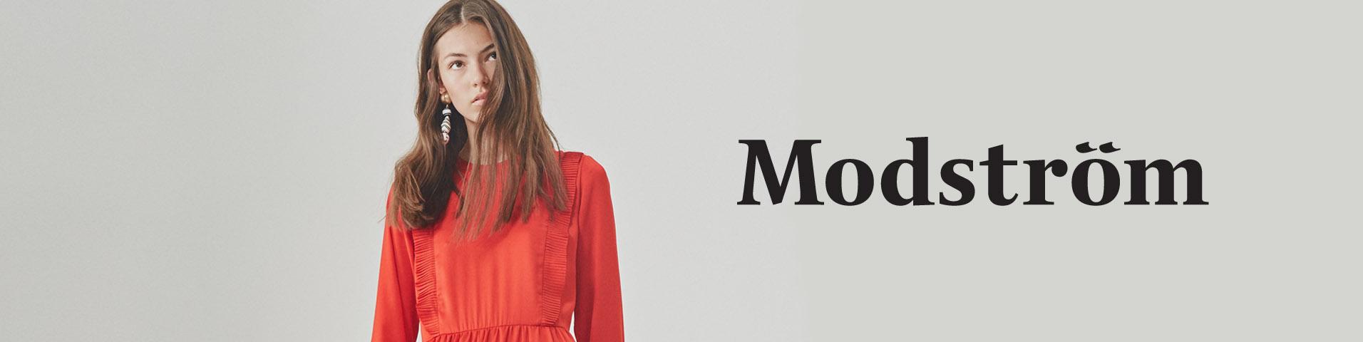 5e06c9f9959 Modström | Comprar la nueva colección online en ZALANDO