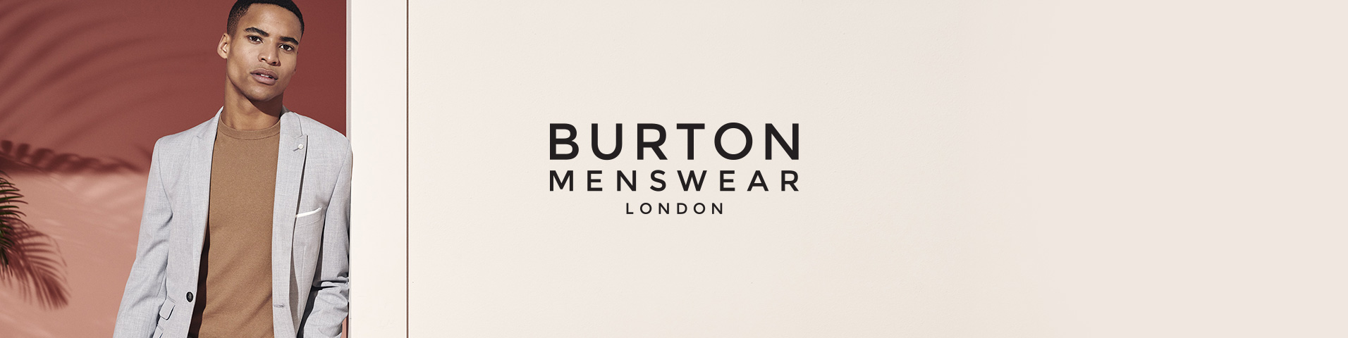 Kleding Inline.Burton Menswear London Kleding Online Kopen Gratis Verzending