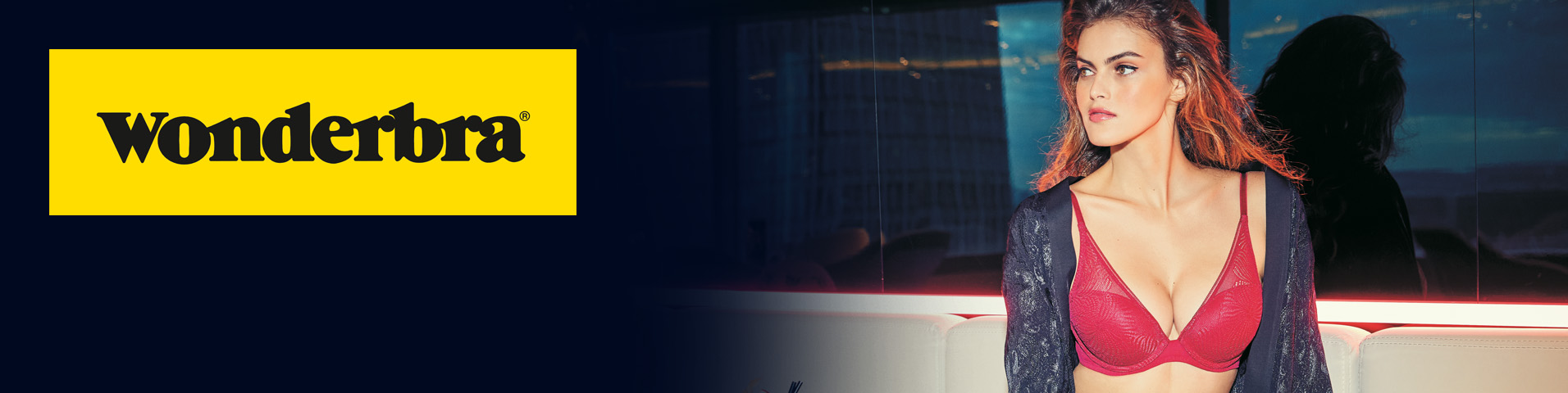 397a161cd0 Bielizna damska Wonderbra darmowa dostawa zamówienia w ZALANDO