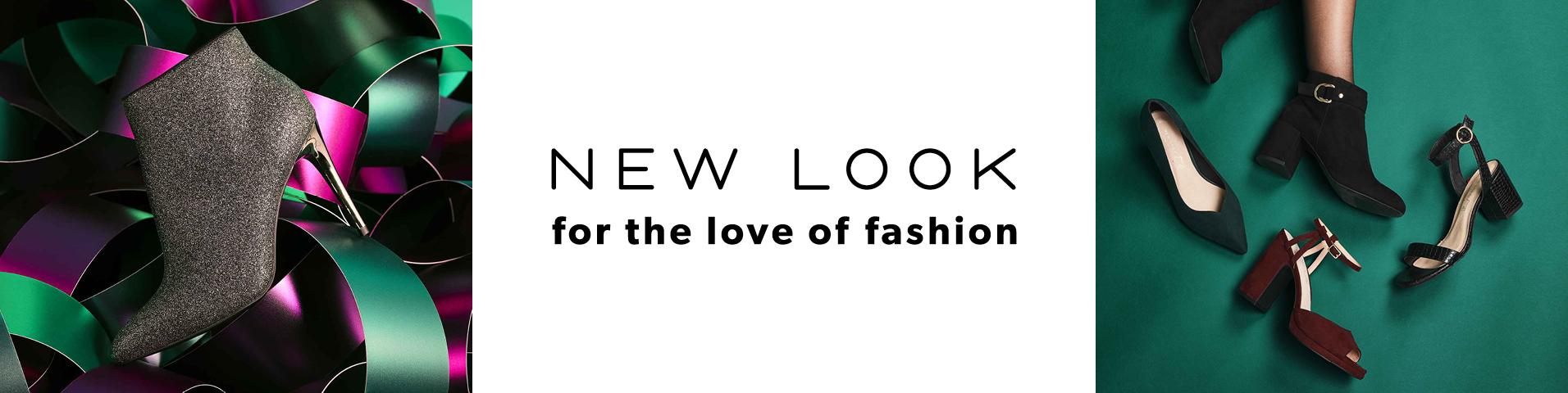 New Look Stiefeletten   Das Allroundtalent der Fashionwelt   ZALANDO ae937ed3fd