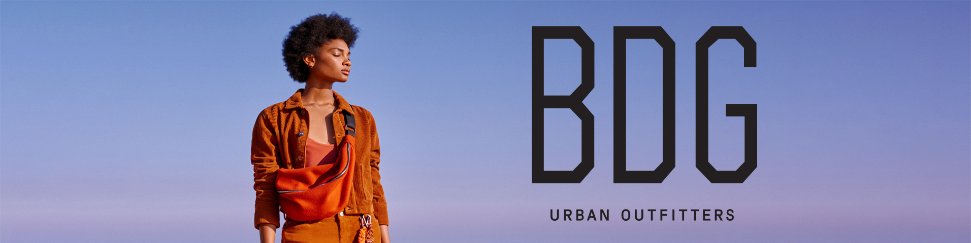 304ec56ede6aa4 BDG Urban Outfitters online shop