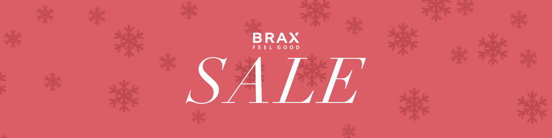 7e4ccc0cf711 BRAX Herrenschuhe sind jetzt besonders günstig im Sale   ZALANDO