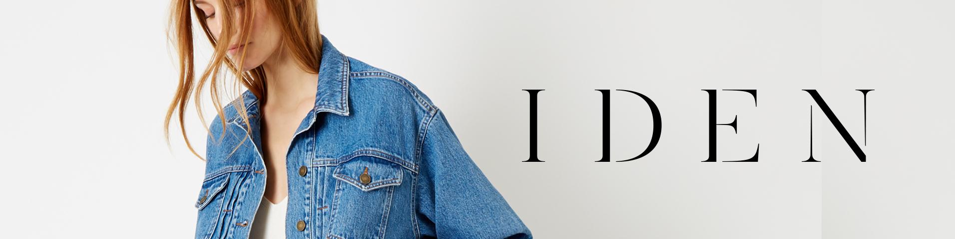 Vêtements femme en promo   Tous les articles chez Zalando