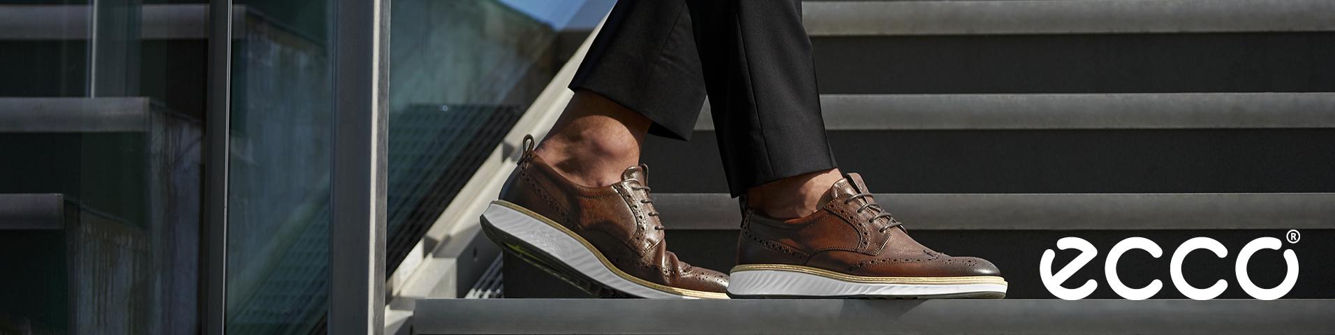 082b6d452 Zapatos ecco de hombre online