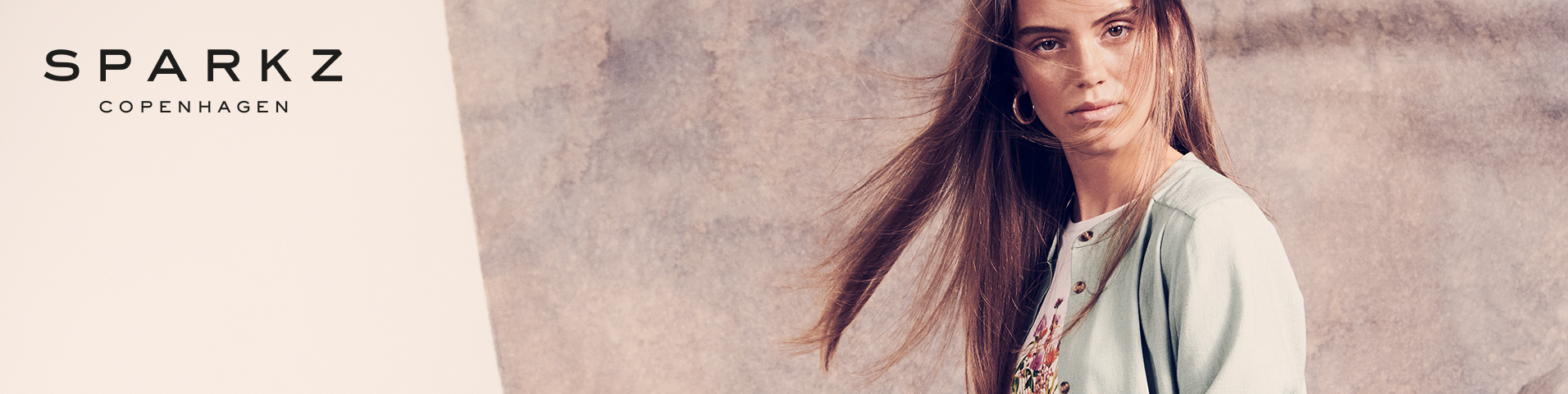 1f28611189 Ponadczasowa odzież damska Sparkz w Zalando! Zobacz nasze propozycje