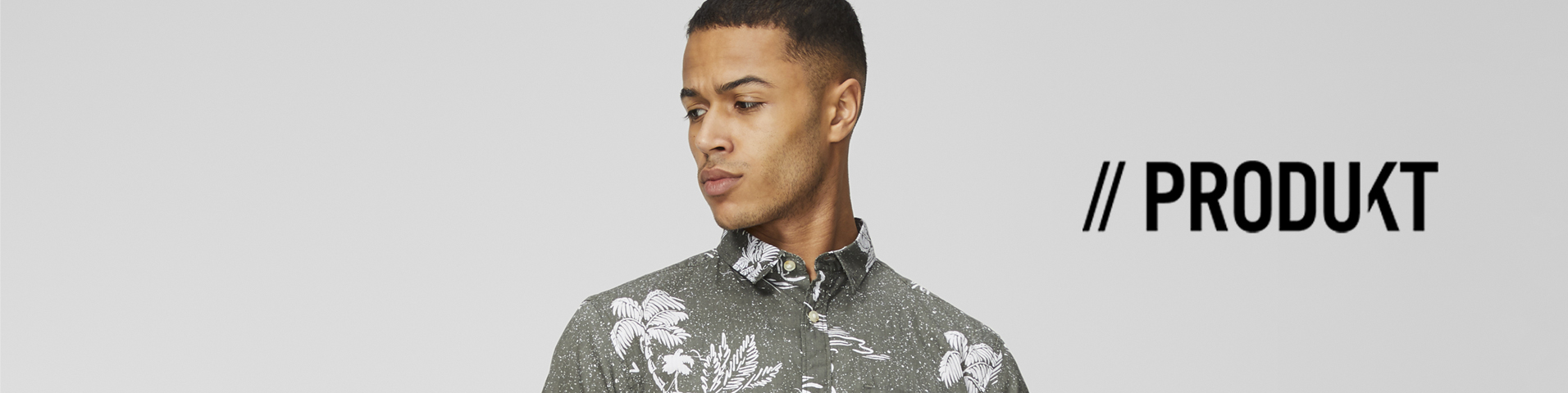 Produkt Jacken für Herren riesige Auswahl online | ZALANDO