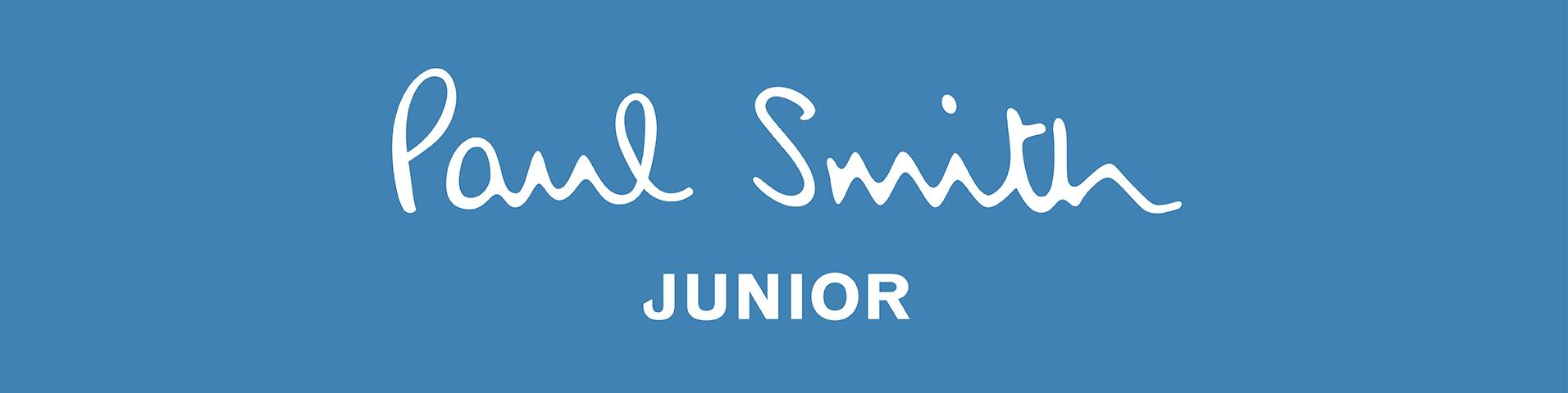 Abbigliamento per bambini Paul Smith Junior | Saldi su Zalando