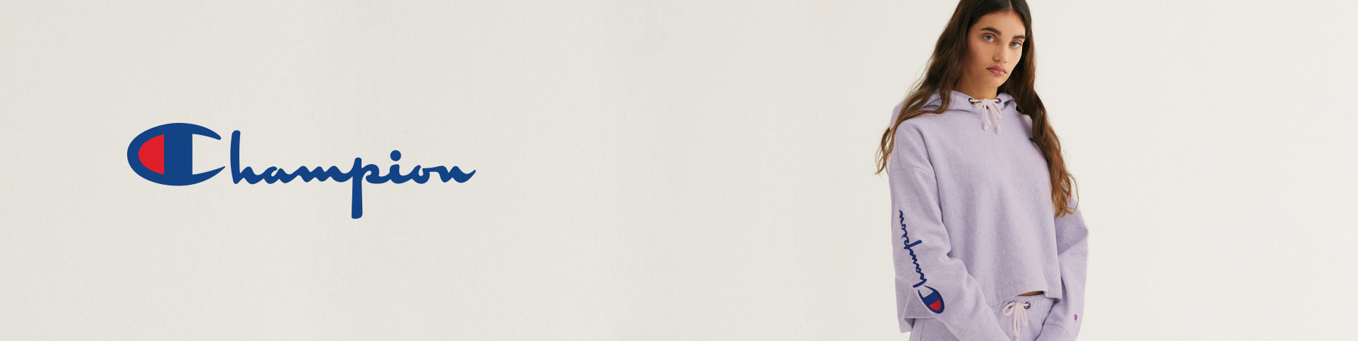 38ae389a9f Ponadczasowa odzież damska Champion Reverse Weave w Zalando! Zobacz ...