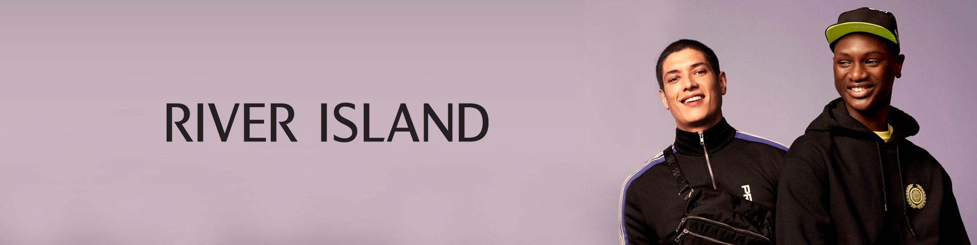 wholesale dealer e8ad2 78c83 In Zalando Uomo IslandLa Pelle River Collezione Su Giacche ...