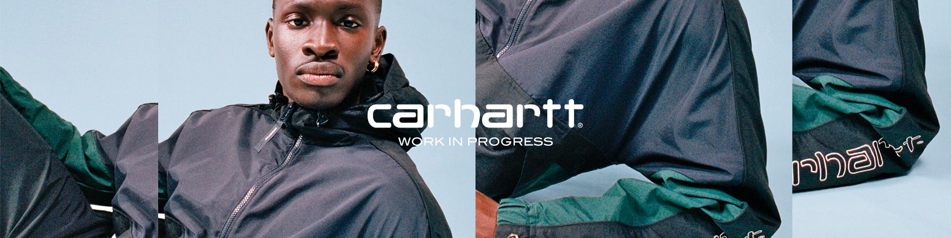 Cappelli Carhartt WIP da uomo  d4dcee90d2b2