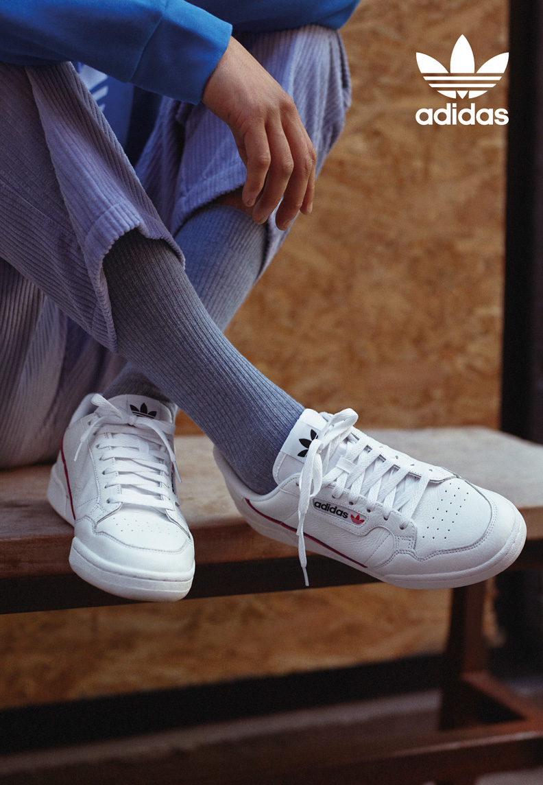 Low Sneaker für Herren   Top-Marken ✓ große Auswahl ✓   ZALANDO 167521d7ff