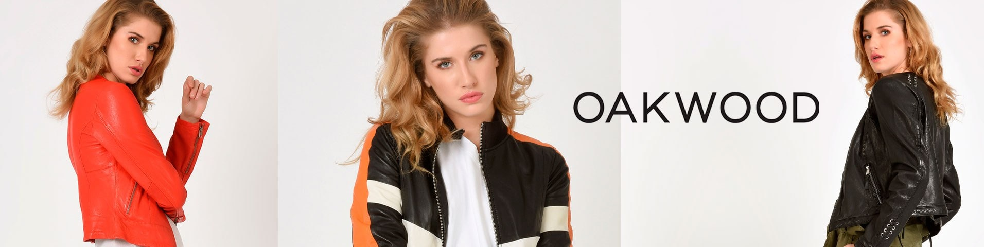Oakwood Hosen online entdecken | Wir Frauen haben die Hosen