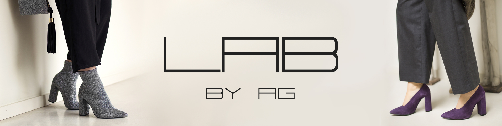 LAB Schoenen online kopen | Gratis verzending* | ZALANDO