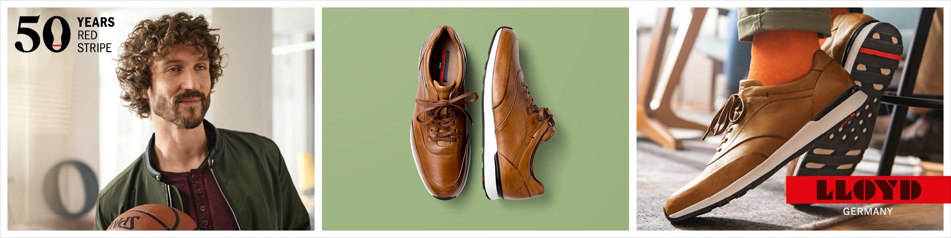 Rebajas en moda para hombre | Catálogo online en Zalando