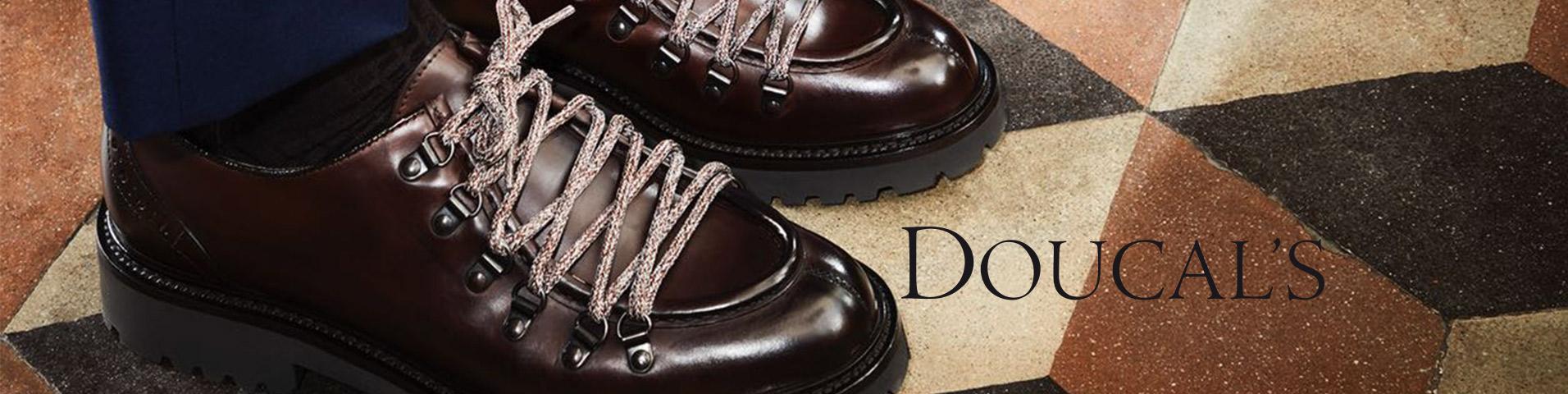 online schoenen gratis verzenden