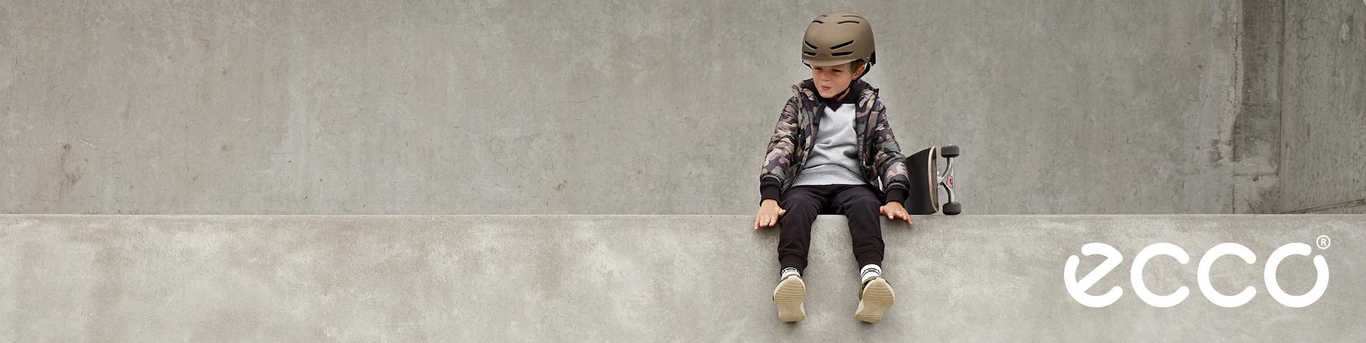 aebdd83e5a9 Ecco Kids' Shoes | Girls, Boys & Baby Shoes | ZALANDO