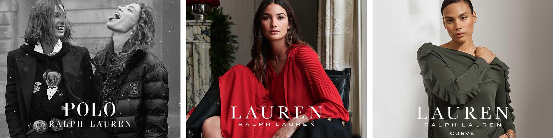 Ralph Lauren Kleider Online Shoppen Zalando