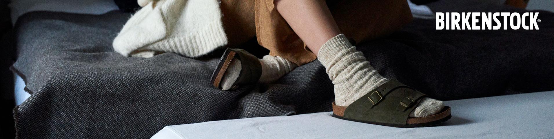 Naisten kengät   Birkenstock de4eaf021e