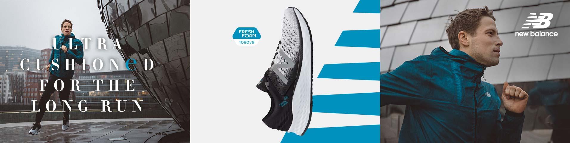 scarpe uomo new balance 547