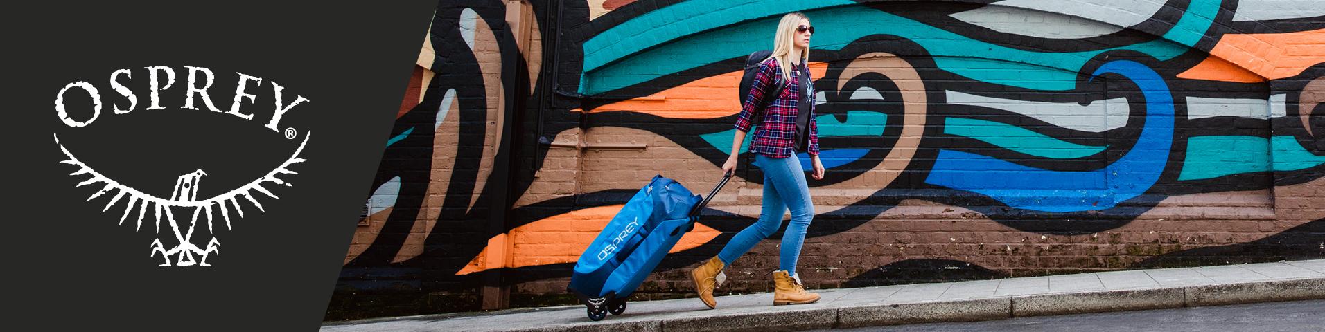 Chice Damen Sporttaschen für Training und Freizeit   ZALANDO