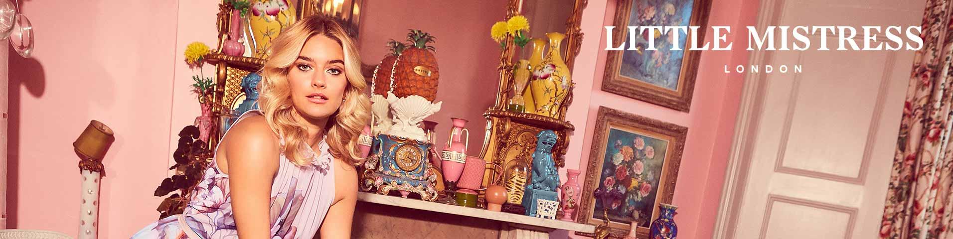 6b69f53ca5 Little Mistress Online-Shop