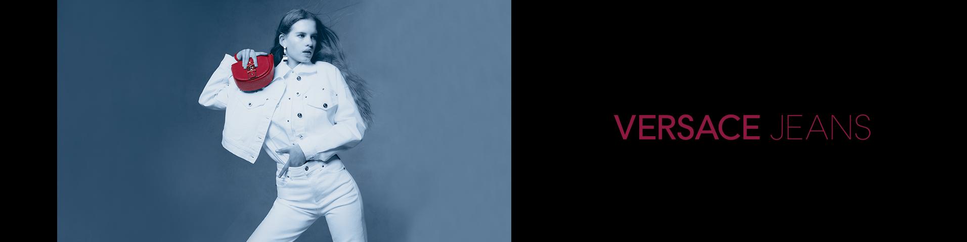1e6d1a3cef3b6 Ceintures Femme Versace Jeans   Tous les articles chez Zalando