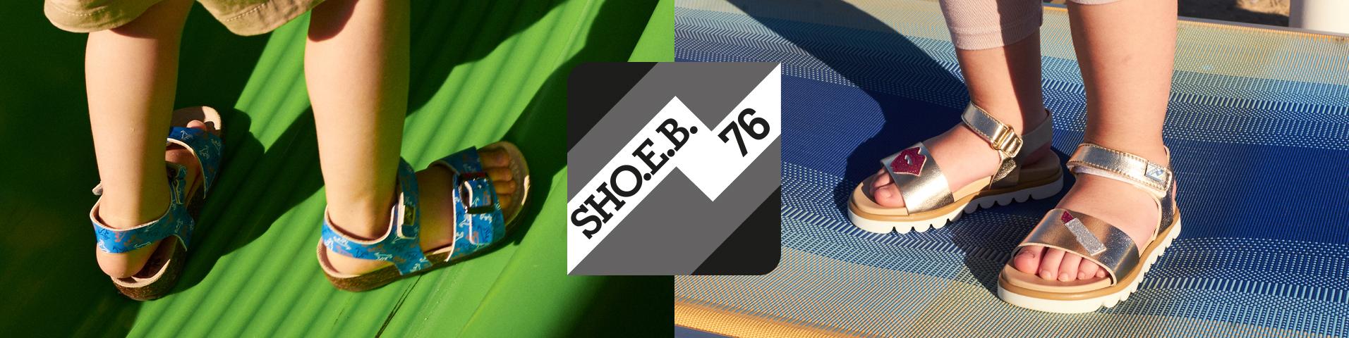 Stövlar | Barn Storlek 32 | Köp barnstövlar online på Zalando.se