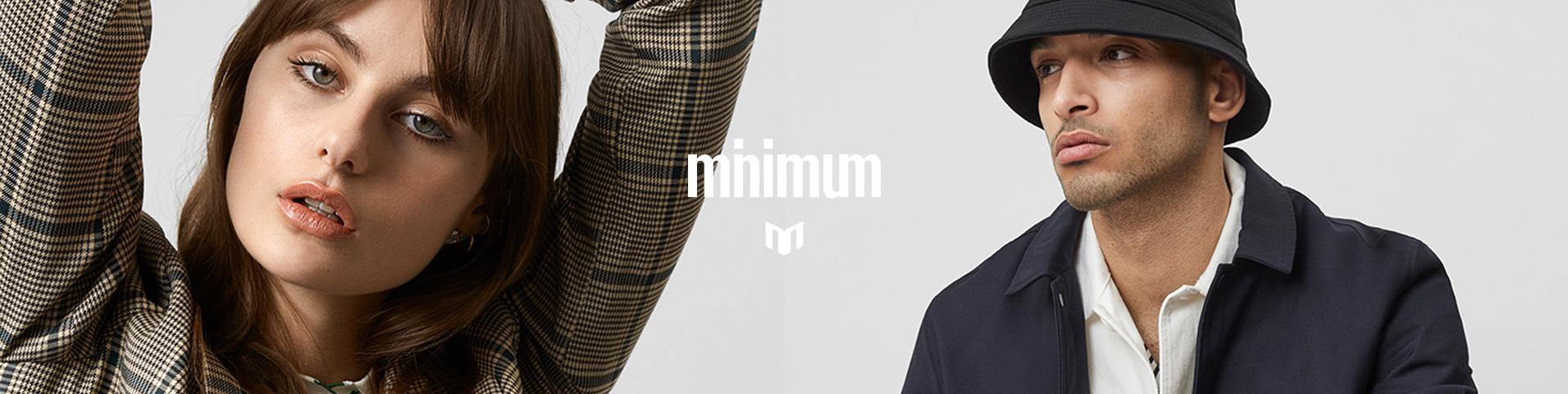 d7bdaa1e20e Minimum online shop | Gratis verzending | ZALANDO