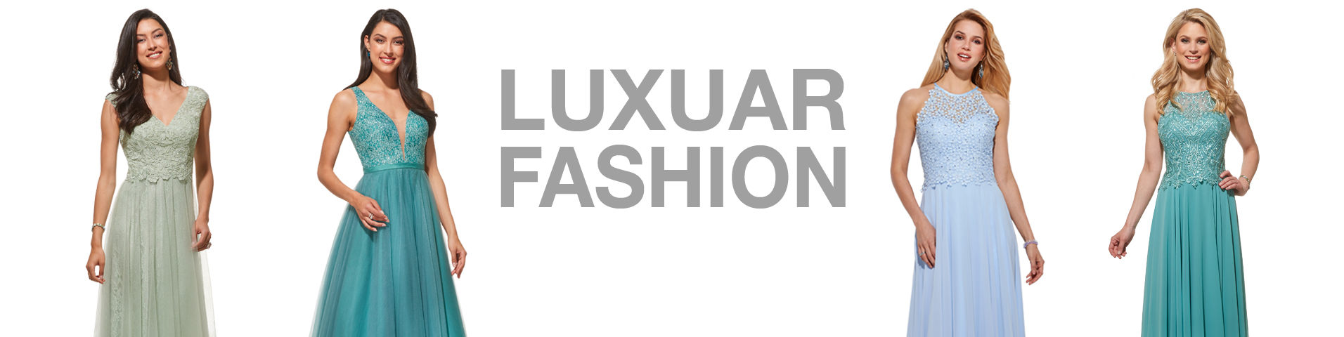 54ce8306b503 Luxuar Fashion Online Shop   Luxuar Fashion online bestellen bei Zalando