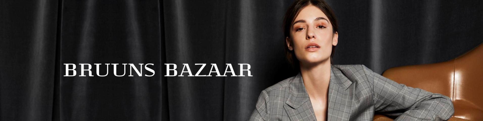 73e28fdba68d Bruuns Bazaar Damkläder online   Köp damkläder på Zalando.se