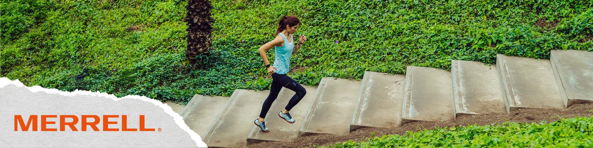 Laufschuhe für Damen | Schuhe shoppen leicht gemacht | ZALANDO