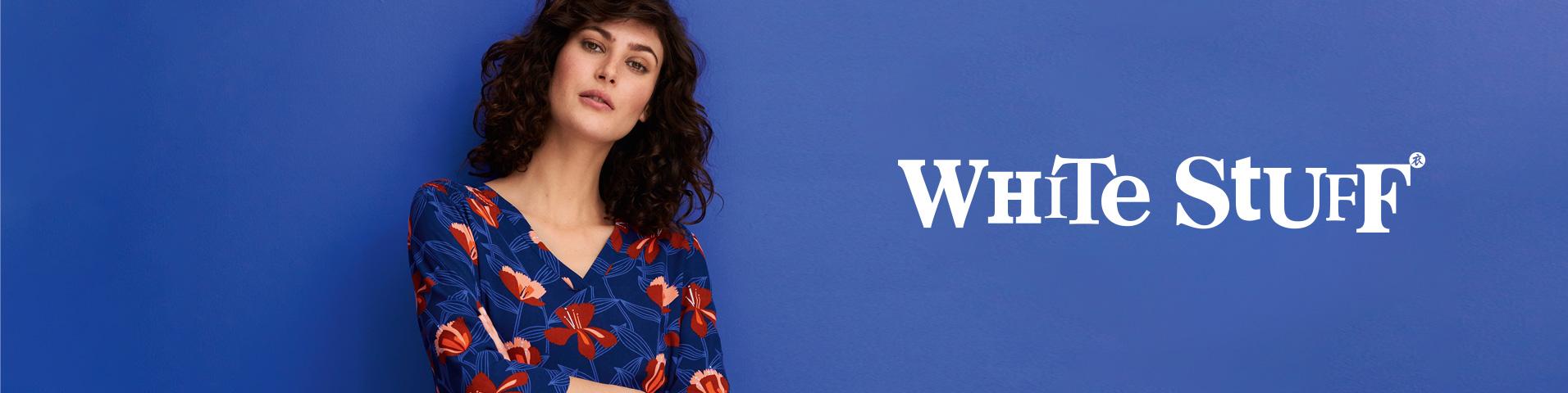 Salg | Dame | Skinnjakker Størrelse XL | Nye tilbud hos Zalando