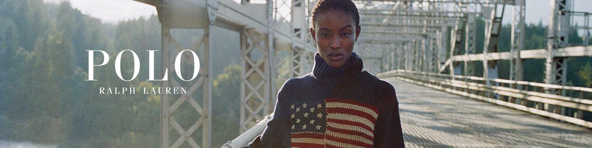 20dffa41093a Articles pour femme Polo Ralph Lauren   Tous les articles chez Zalando