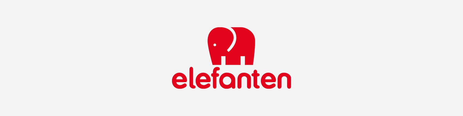 size 40 edf22 646bb Günstige Elefanten Kinderschuhe im SALE online | ZALANDO
