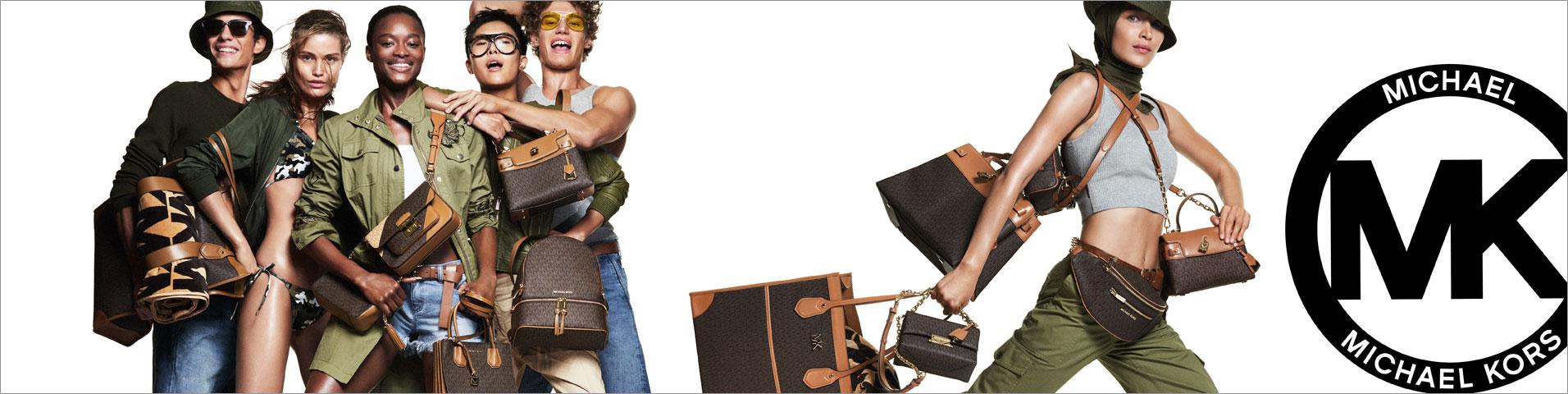 79971b42ca1e9 Michael Kors   Comprar la nueva colección online en ZALANDO
