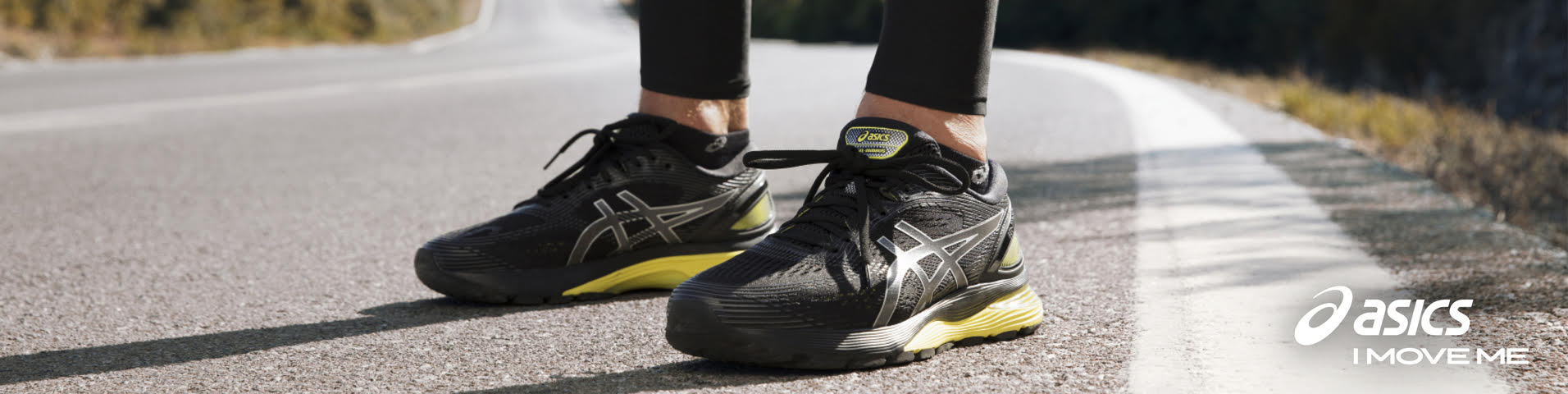 68c581e91faa Chaussures homme ASICS   Large choix en ligne sur Zalando