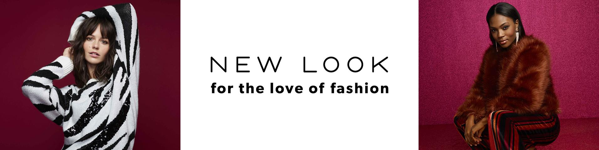 Ligne Vêtements New Femme Zalando • En Look IxwxPH8q