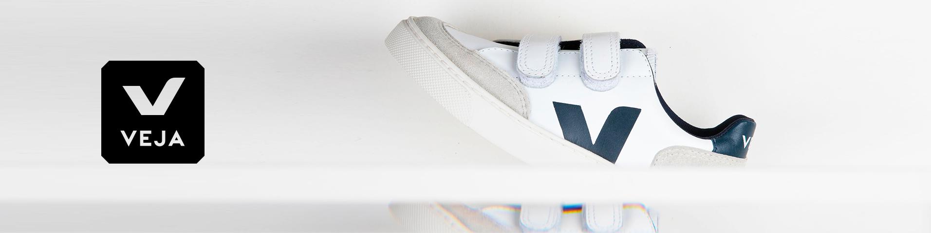 66317dcfbe08b2 Sneakers von Veja · Sneaker low