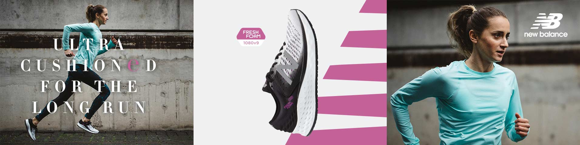 chaussure new balance femme zalando
